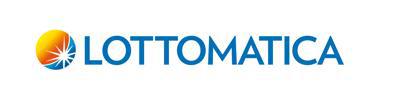 lottomatica2016_logo