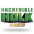 hulk 50 linee