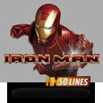 iron mam 2 a 50 linee