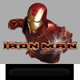 iron man 25 linee