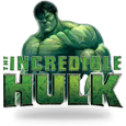 Gioca con la slot machine di Hulk