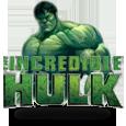 hulk a 25 linee
