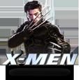 Gioca con la slot machine di Xmaen