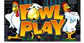 Gioca con la slot machine delle galline