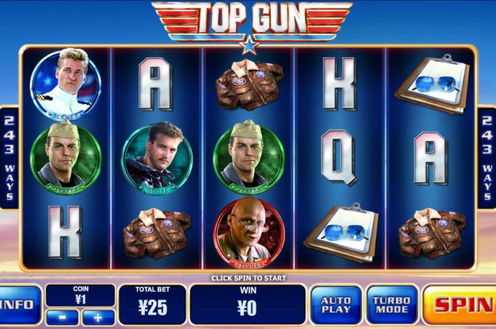 top_gun_1